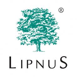 Lipnus logotipas