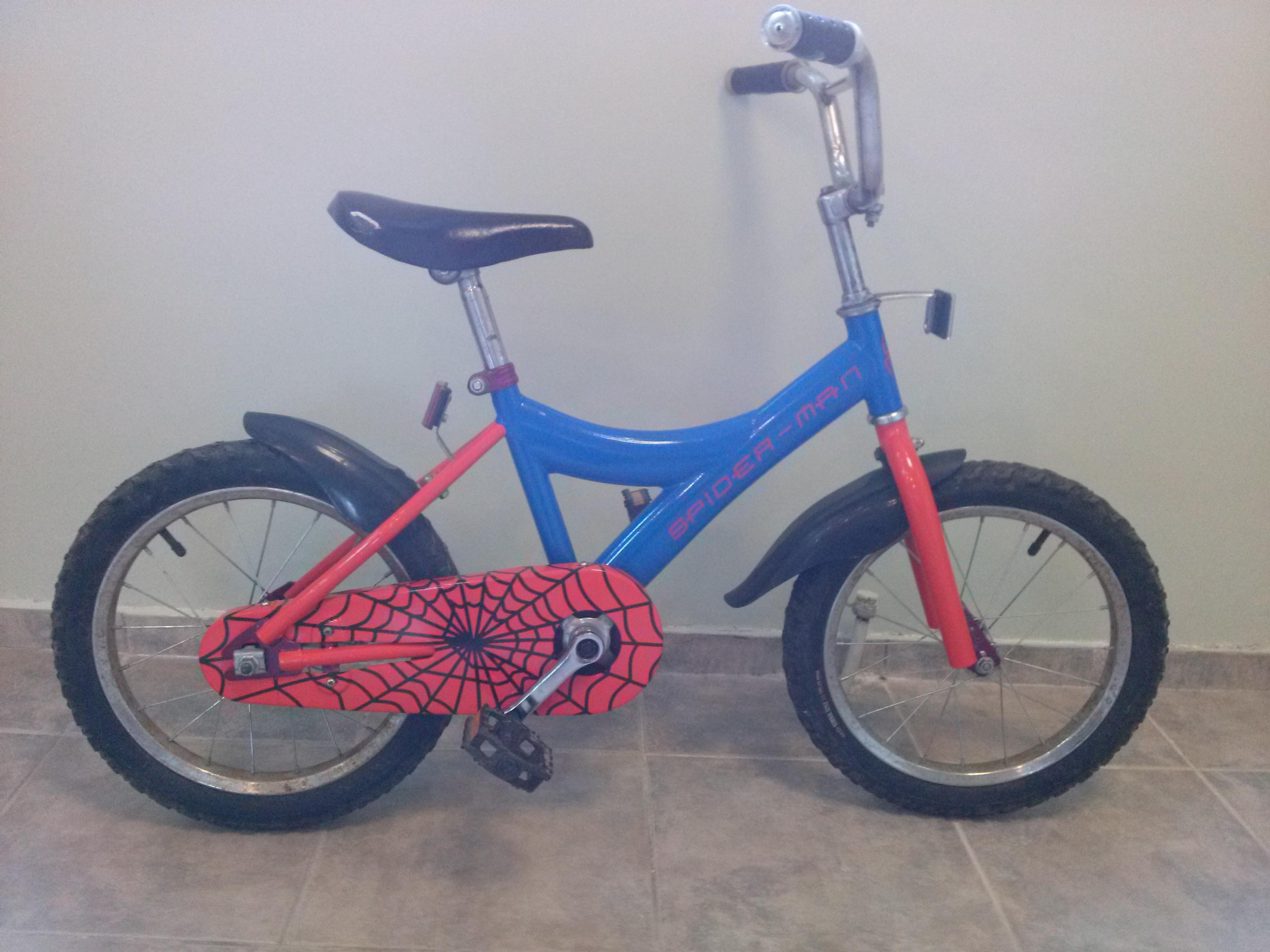 Lipnus lipdukai dviraciui