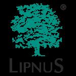 logo lipnus